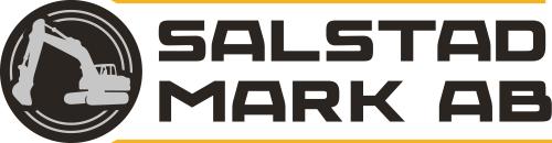 Salstad Mark AB